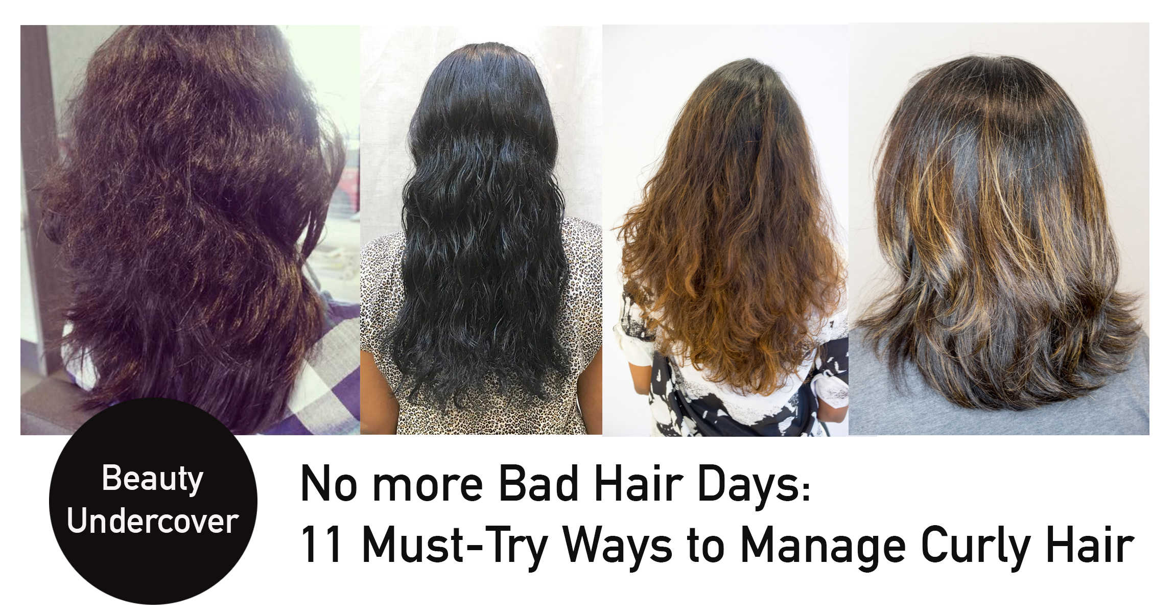 Forum on this topic: 10 Techniques For Managing Frizzy Hair, 10-techniques-for-managing-frizzy-hair/