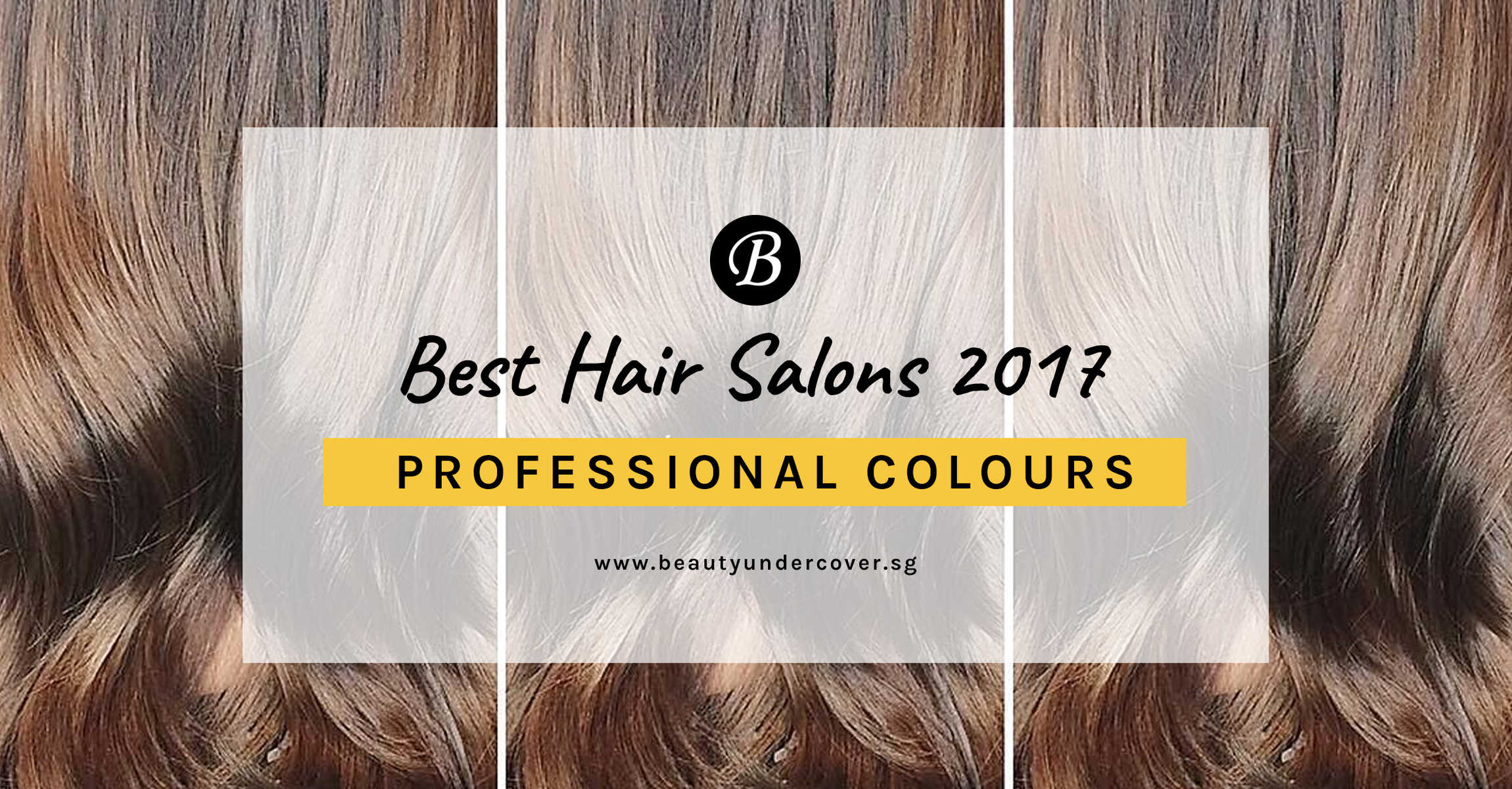 Courses hairdressers - the choice of profession