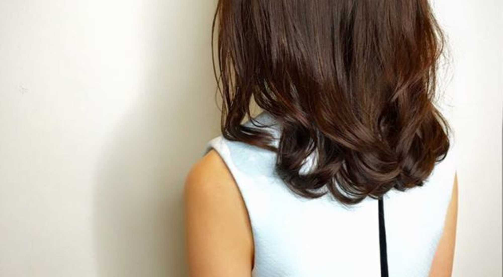 Everything You Need To Know About Perms In Singapore