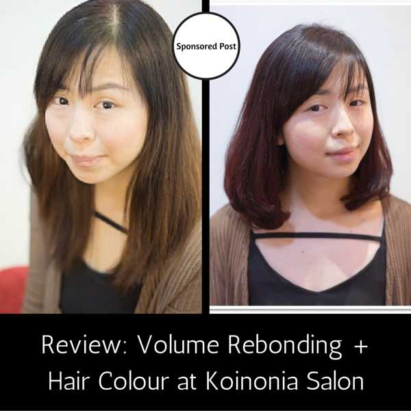 Mucota rebonding vs shiseido rebonding vs l 39 oreal xtenso for Act point salon review