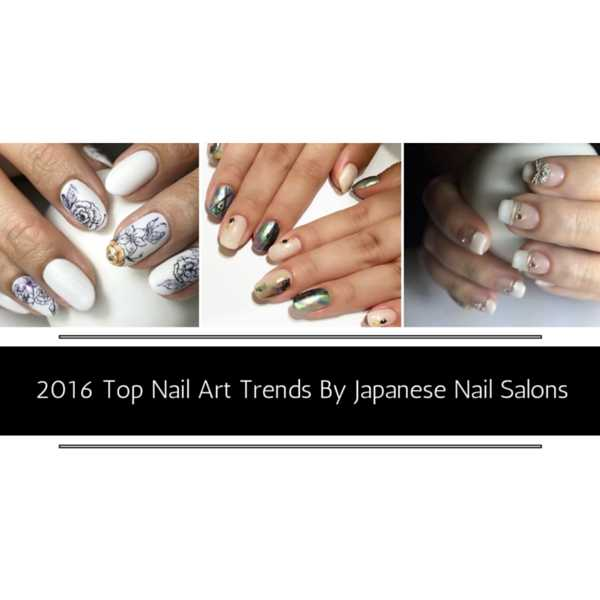 Top Reasons Why Local Salons Are Better Than Japanese Or