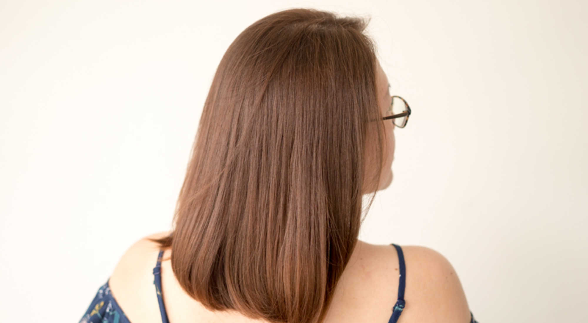 Everything You Need To Know About Hair Treatments In Singapore