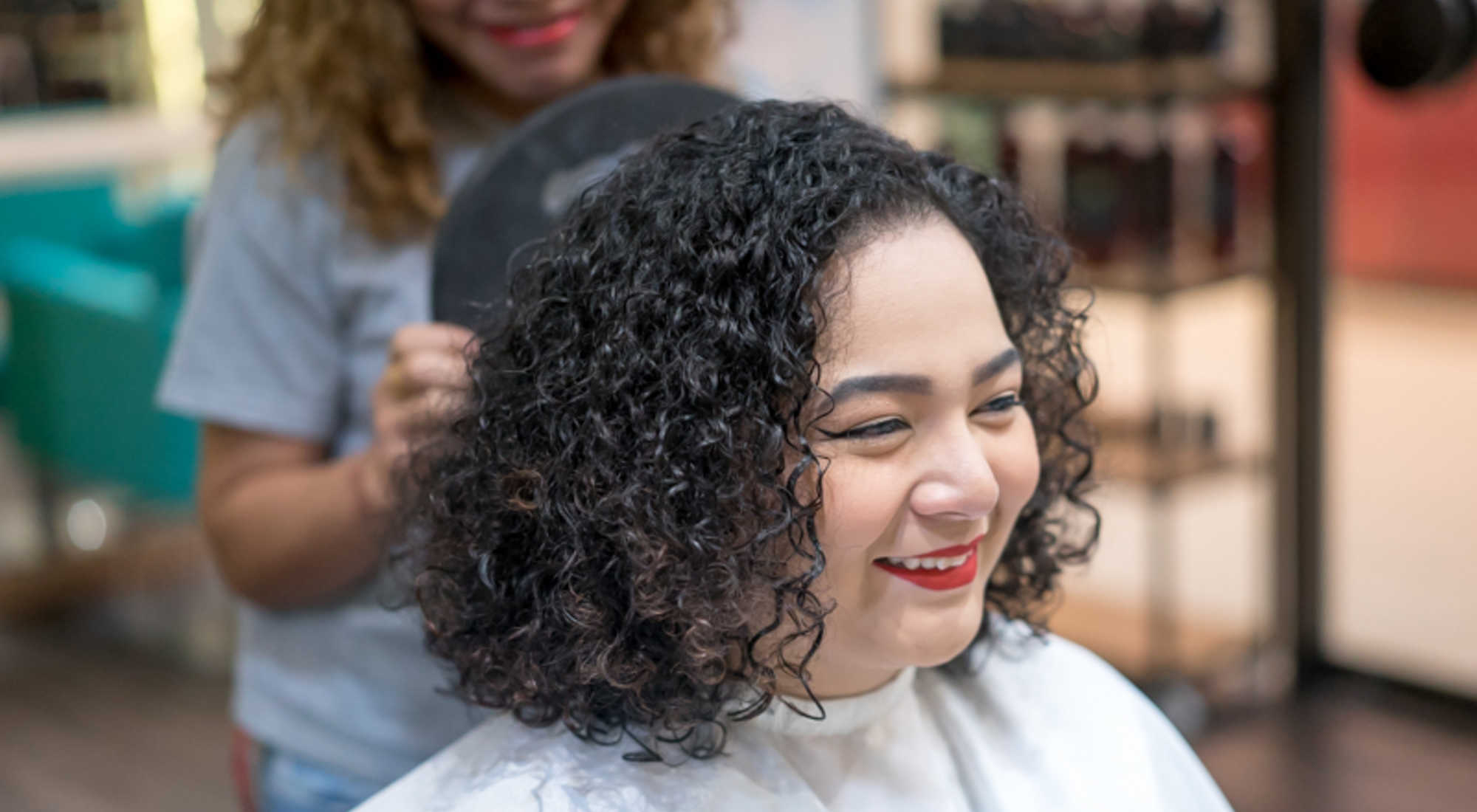 everything you need to know about curly hair in singapore