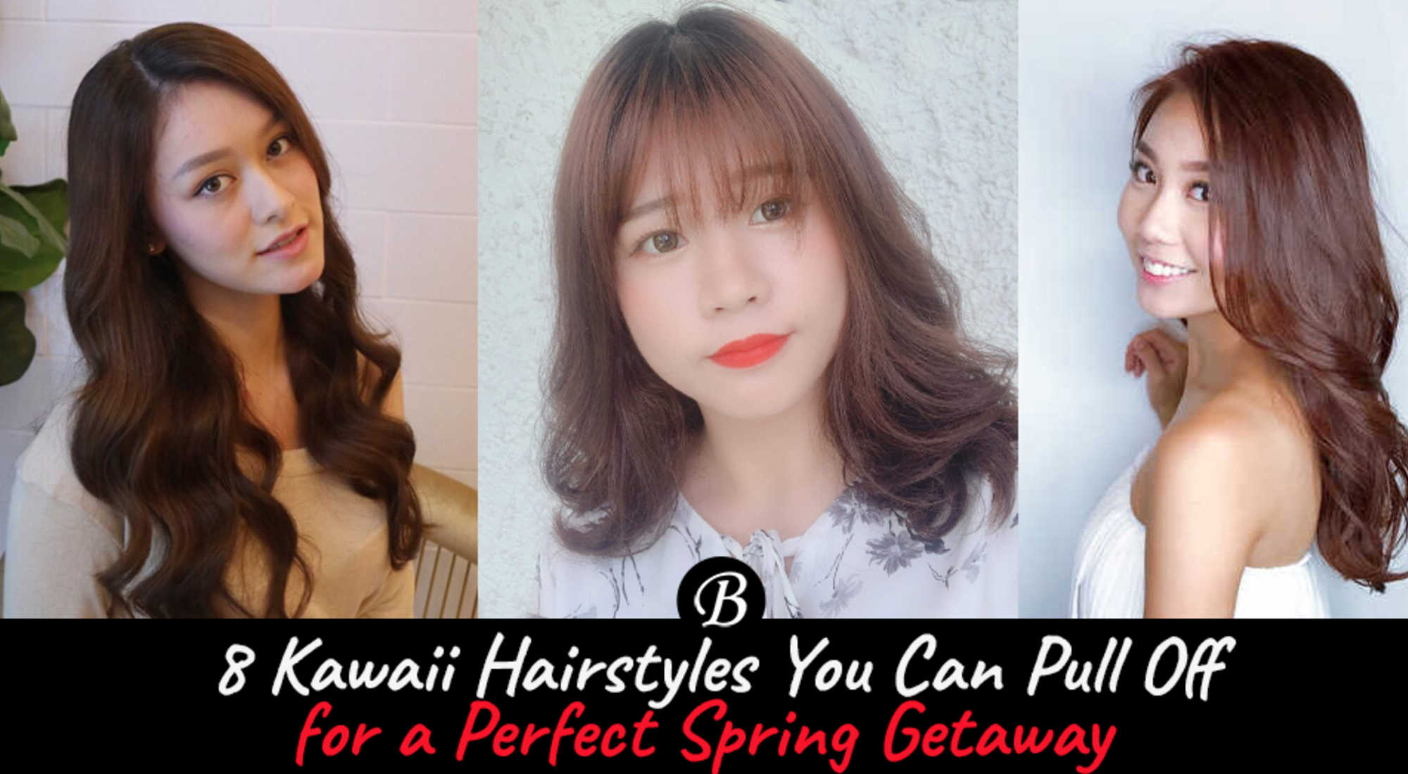 Two Block Haircut Pinoy Hair Cut Hair Cutting