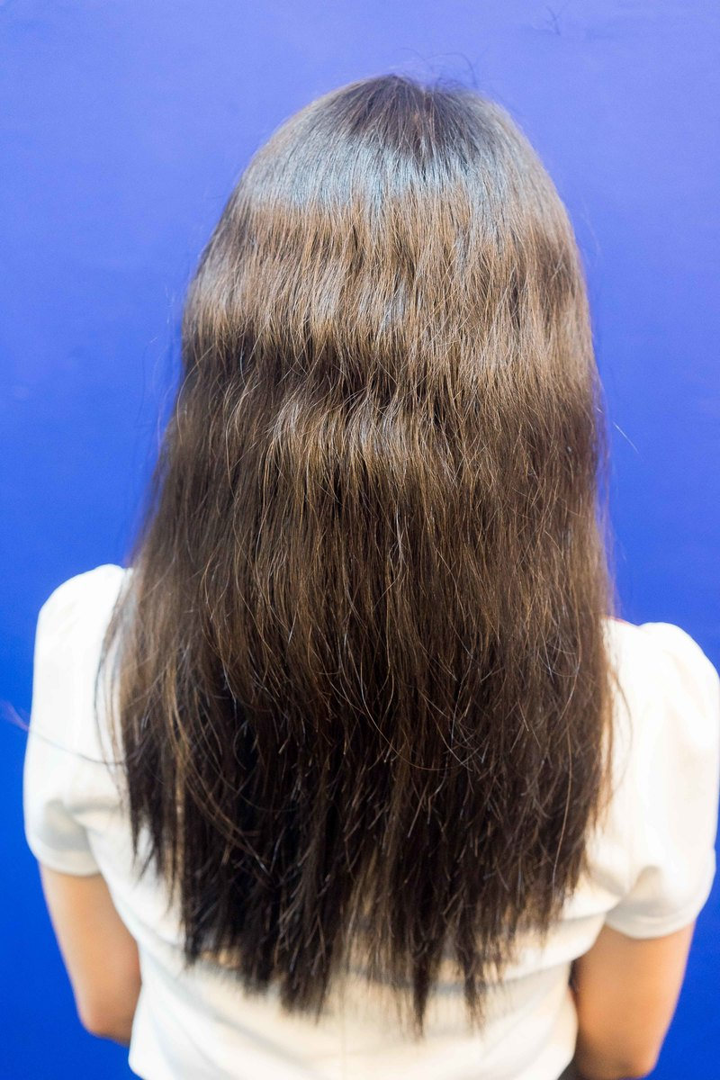 11 hacks to tame curly frizzy hair in singapore