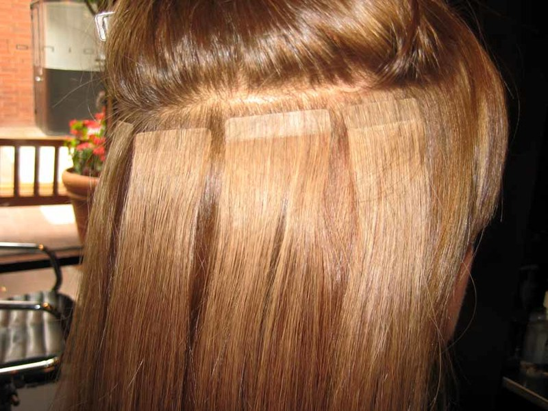Best Hair Extensions Tips You Must Read Before Getting The