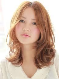 Terrific Digital Vs Ceramic Vs Japanese Vs Korean Perms What You Must Know Short Hairstyles Gunalazisus