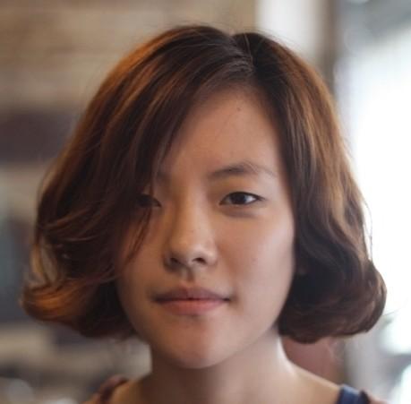 Digital Vs Ceramic Vs Japanese Vs Korean Perms What You