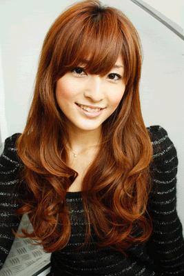 Brilliant Digital Vs Ceramic Vs Japanese Vs Korean Perms What You Must Know Short Hairstyles Gunalazisus