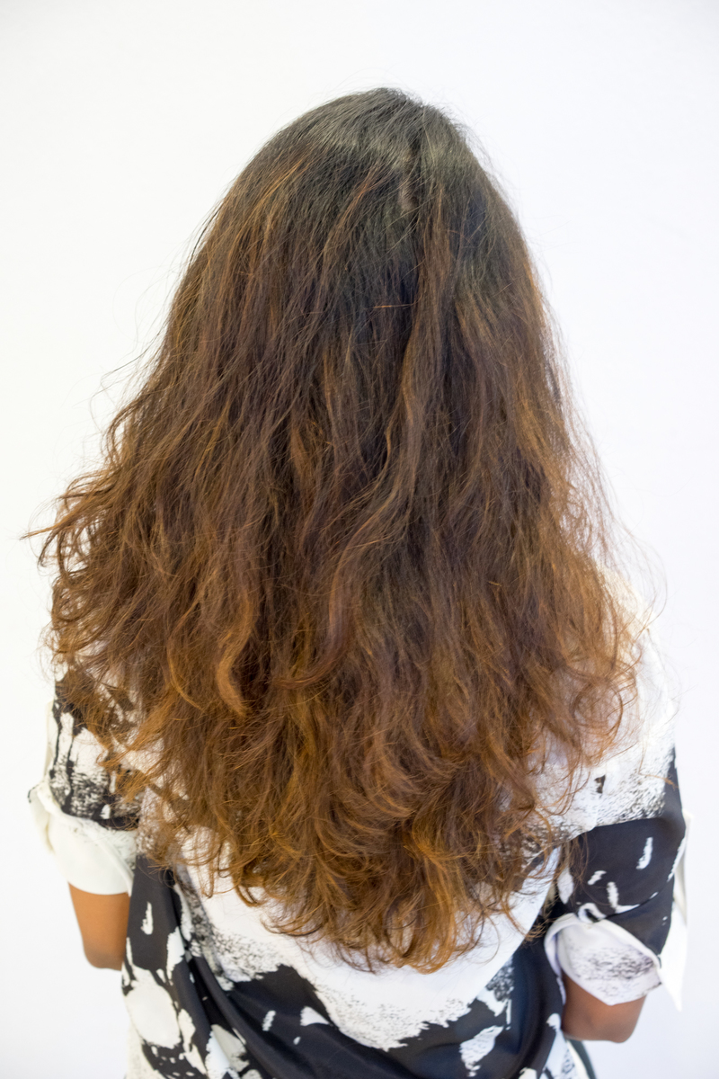 Straight perm damage - Instead Of The Usual Straight Effect You See From Typical Keratin Services Resculpt Allows You To Enhance Your Natural Curls Or Reshape Your Hair Texture
