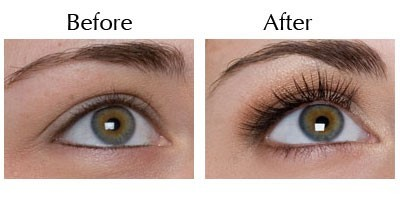 eyelash curler before and after. eyelash extensions curler before and after f