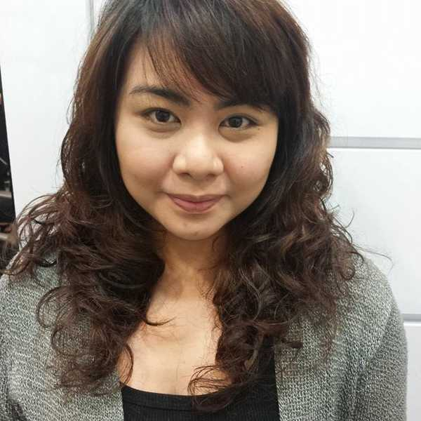 Act point salon shaw towers singapore hair salon reviews for Act point salon price
