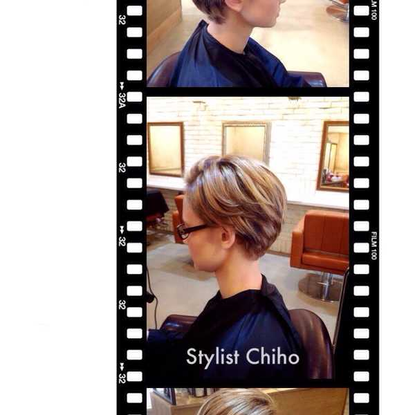 Aventa hair salon city hall stamford court singapore for 2 blond salon reviews