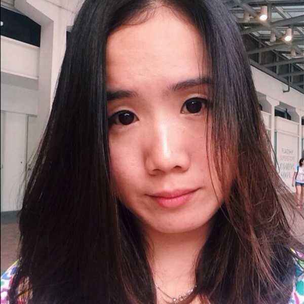 Zinc Korean Hair Salon | Millenia Walk | Orchard Central ... - photo #35