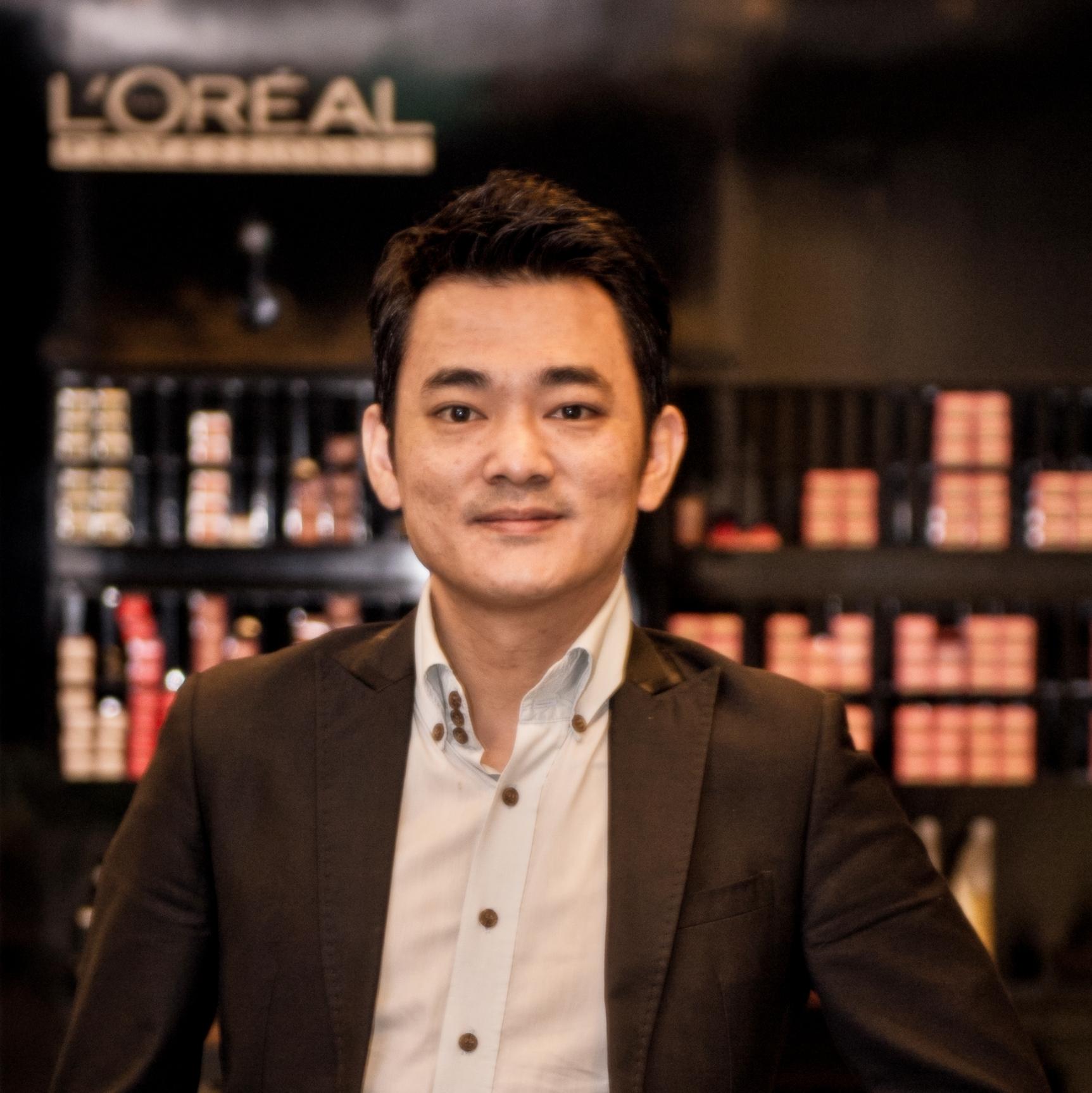 Straight perm yahoo answers - Nicky From Zinc Korean Hair Salon