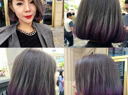 Full House Salon Tampines Central Singapore Best Hair Salon Reviews