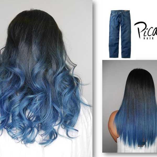 Picasso Hair Studio | Bugis North Bridge Rd | Singapore ...