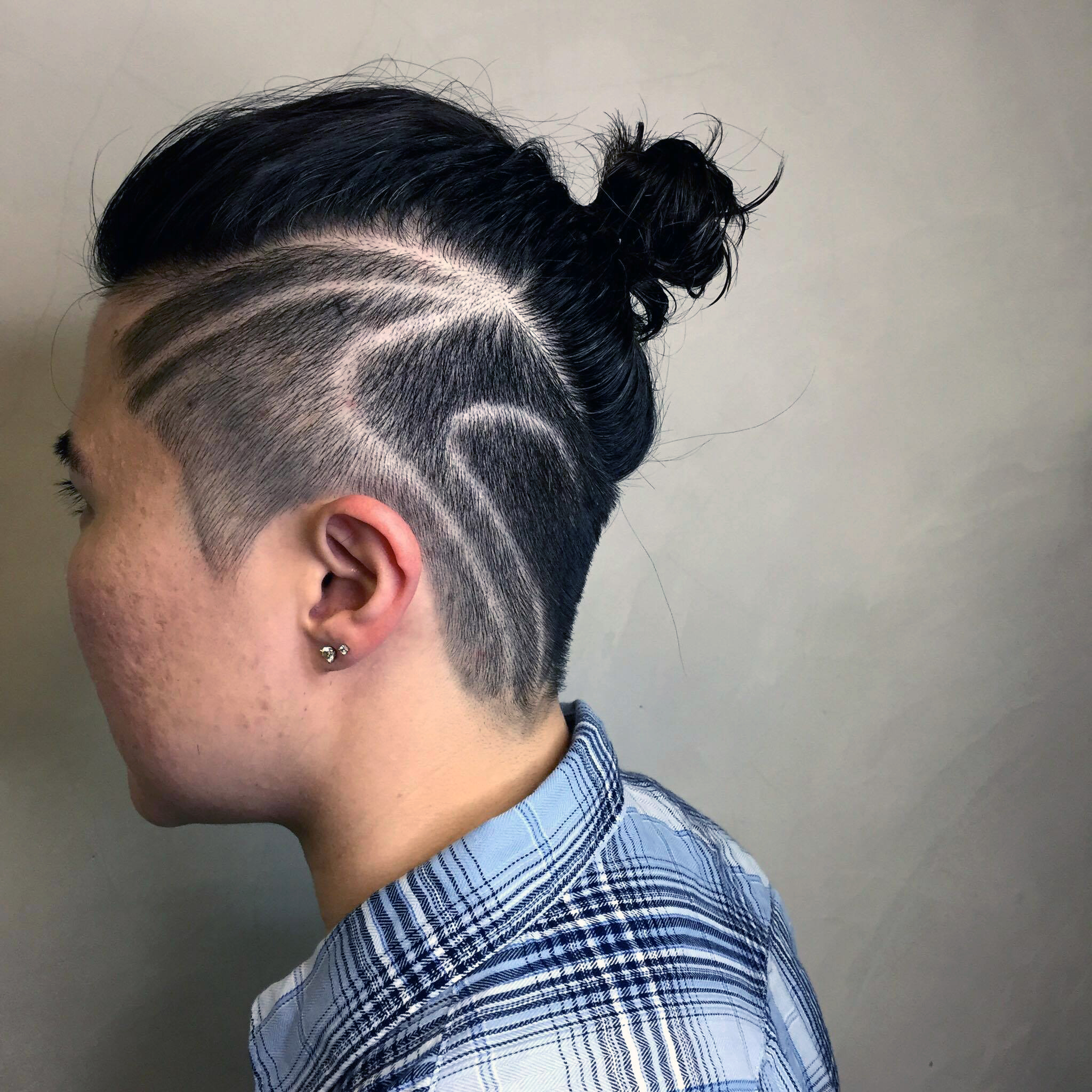 10 World Cup Haircuts Singapore Men Can Pull Off