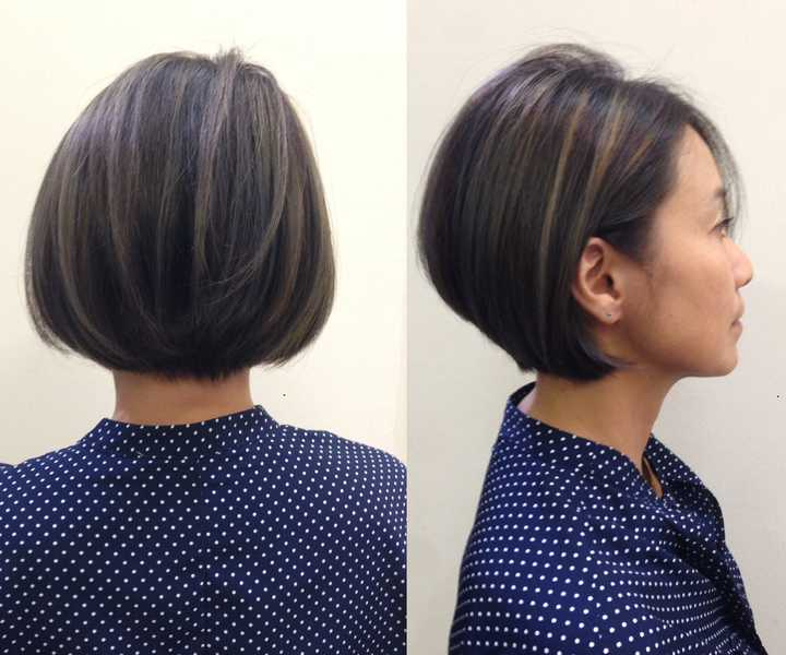 Hair Style Japan: These Are The Best Japanese Hair Salons With Stylists Who