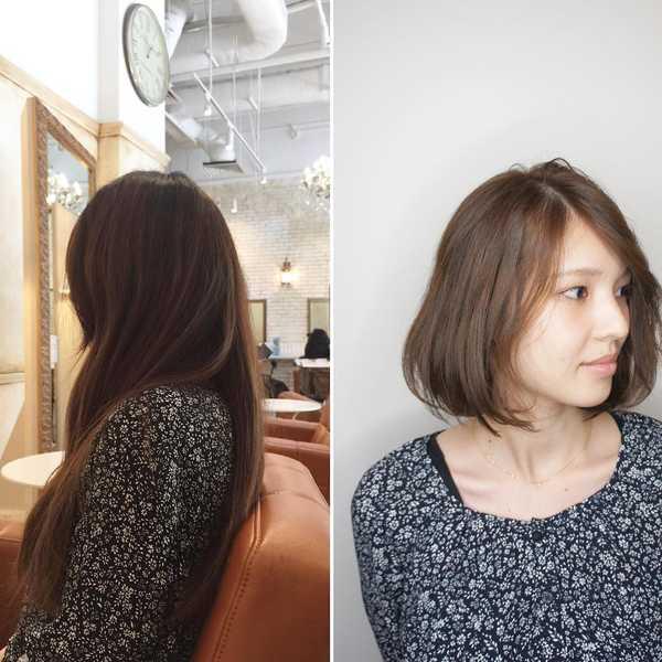 bump by aventa river valley singapore best hair salon