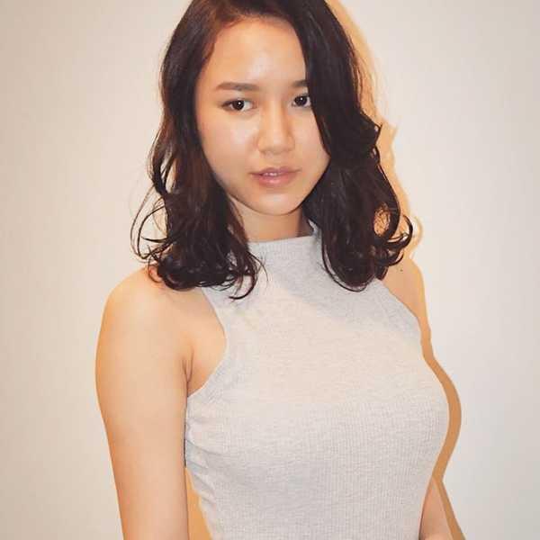 Aube Japanese Hair Salon Marina Link Best Japanese