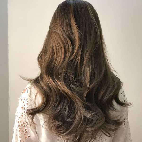 Zinc Korean Hair Salon | Millenia Walk | Orchard Central ... - photo #36