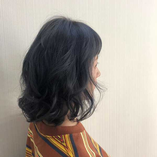 Zinc Korean Hair Salon | Millenia Walk | Orchard Central ... - photo #20