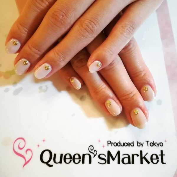Queen\'s Market | Tanjong Pagar | Best Nail and Facial Salon Reviews