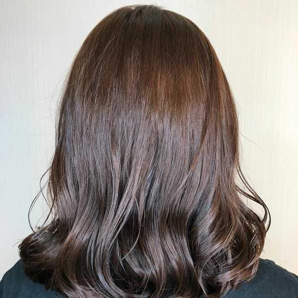 Zinc Korean Hair Salon | Millenia Walk | Orchard Central ... - photo #13