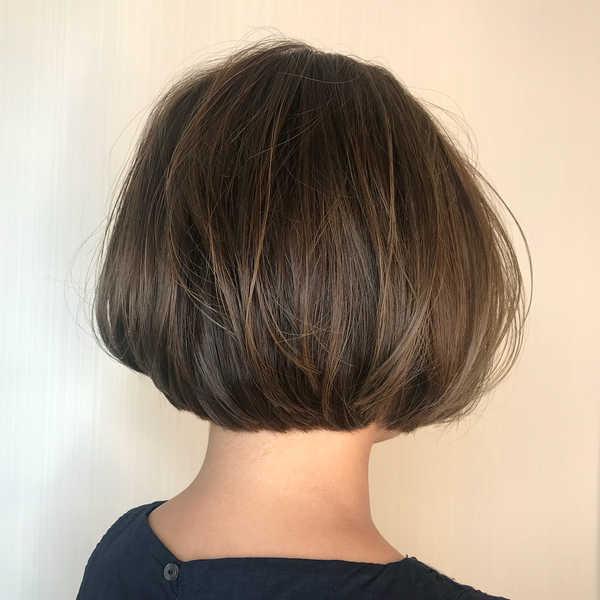 Zinc Korean Hair Salon | Millenia Walk | Orchard Central ... - photo #33