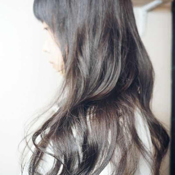 Zinc Korean Hair Salon | Millenia Walk | Orchard Central ... - photo #18