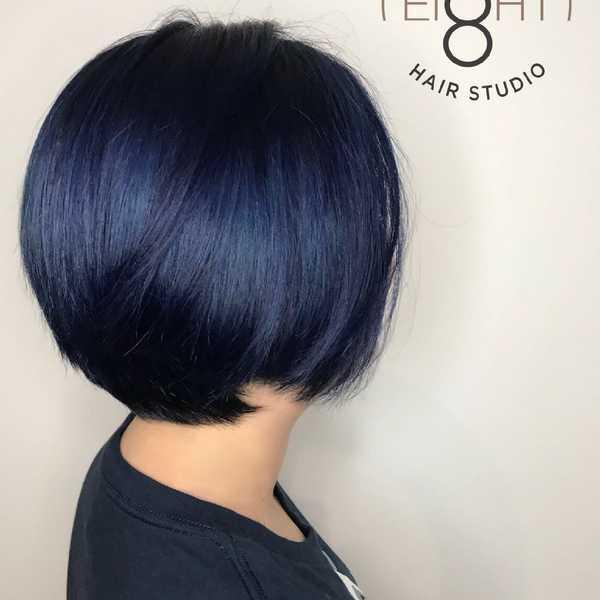 No 8 Hair Studio Jurong East Chinese Garden Best Singapore Hair