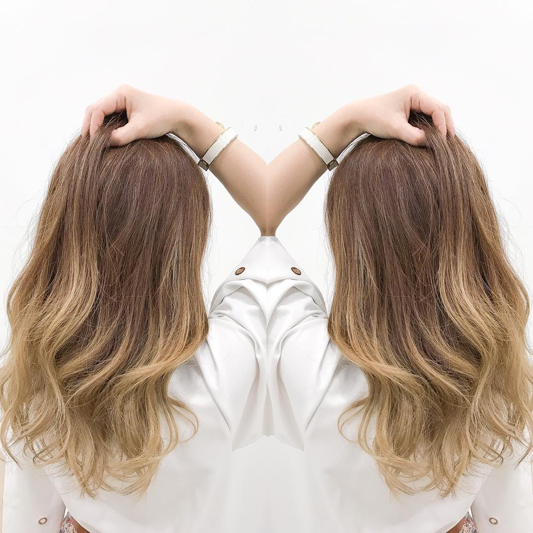 Best Japanese Hairstylists In Singapore