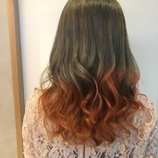 Aube Japanese Hair Salon Wheelock Place Best Japanese
