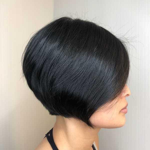 Zinc Korean Hair Salon | Millenia Walk | Orchard Central ... - photo #45