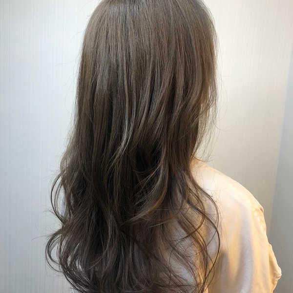 Zinc Korean Hair Salon | Millenia Walk | Orchard Central ... - photo #16