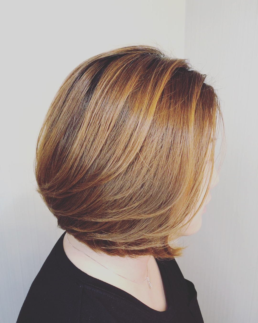 Best Hair Salons For Haircuts In Singapore Updated For 2018 2019
