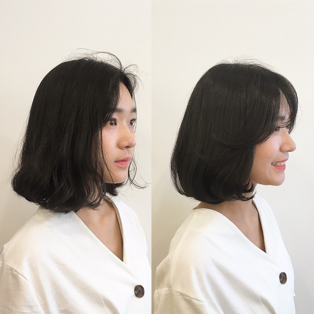 49 Hair Trends You Can Actually Wear to Work in Singapore