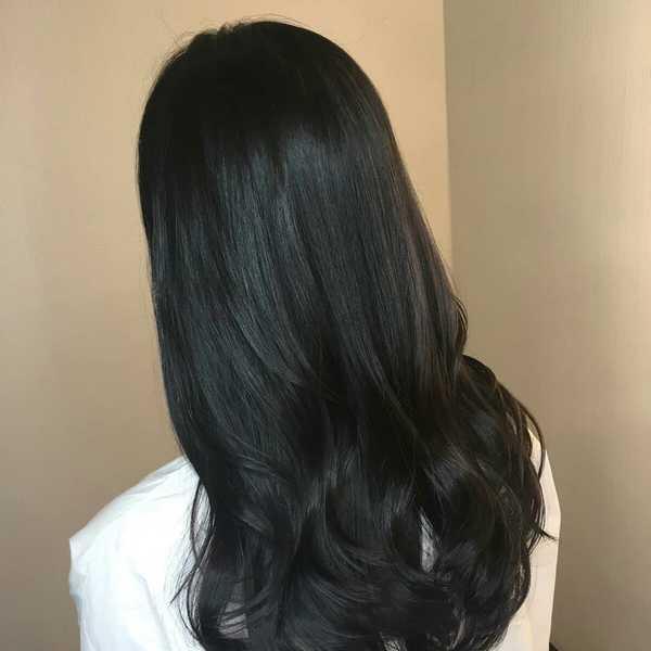 Zinc Korean Hair Salon | Millenia Walk | Orchard Central ... - photo #46