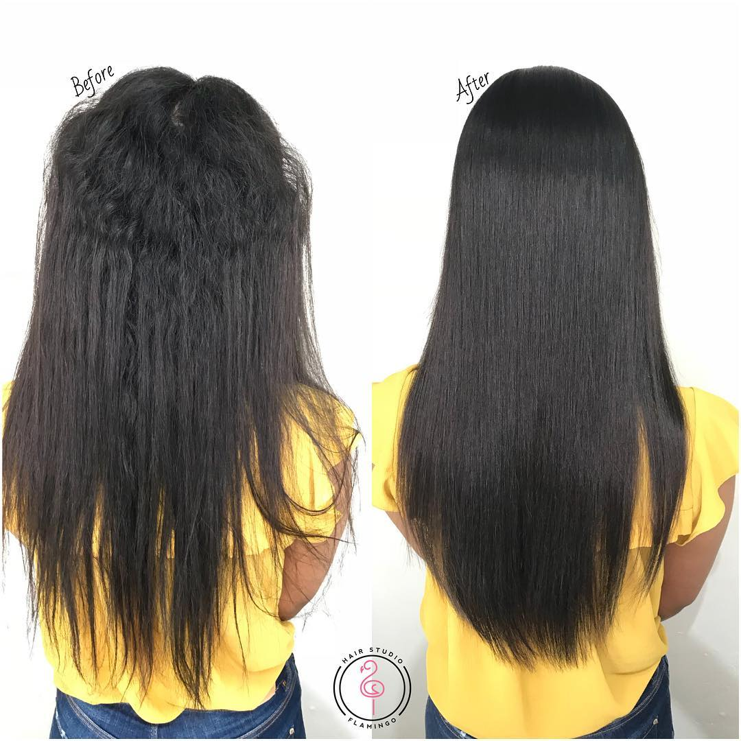 Damaged Hair After Smoothening Up To 69 Off Free Shipping