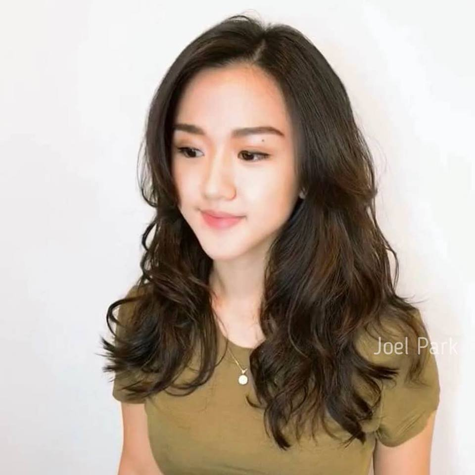 Best Hair Salons For Perms In Singapore 2018 2019