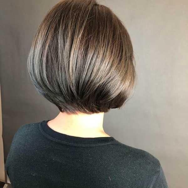 Zinc Korean Hair Salon | Millenia Walk | Orchard Central ... - photo #42