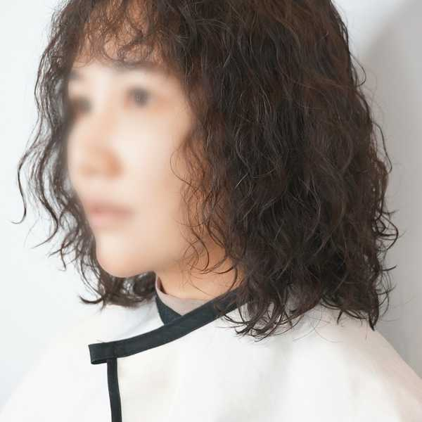 Zinc Korean Hair Salon | Millenia Walk | Orchard Central ... - photo #43