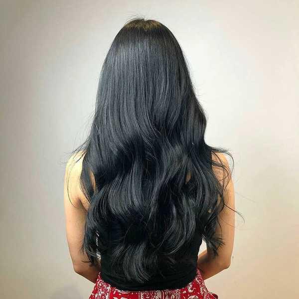 Zinc Korean Hair Salon | Millenia Walk | Orchard Central ... - photo #29