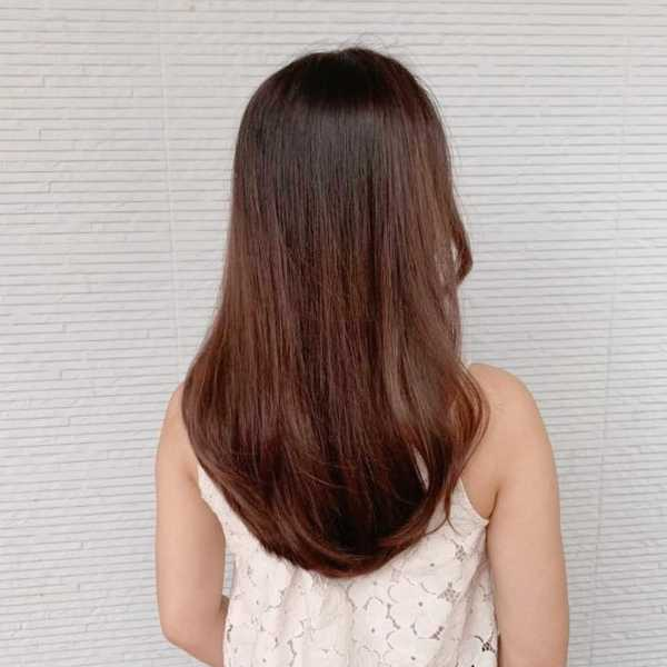 160054 Hair /& Color Salon PIN UP HAIR Blonde Wave Gorgeous Wave LED Light Sign