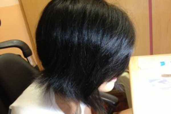 Toni Guy Mandarin Gallery Singapore Hair Salon Reviews