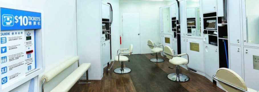K Cuts Singapore Best Hair Salon Reviews
