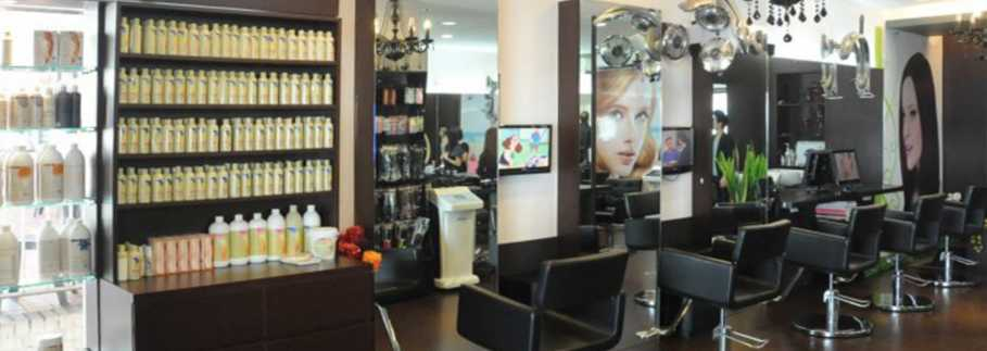 galiojimo laikas Gyvas lobis hair professional - yenanchen.com