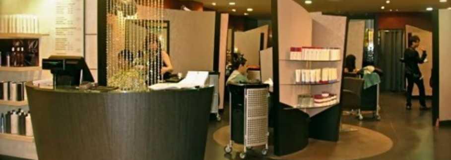 Kimage Prestige | Plaza Singapura | Singapore Hair Salon Reviews