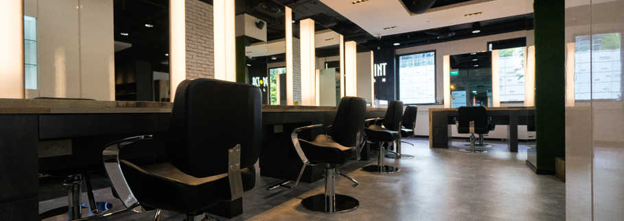 act point salon midpoint orchard singapore best perm